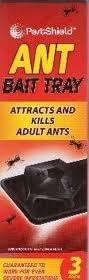 pestshield-trampas-para-hormigas-color-le-attraggono-y-le-uccidono-pack-de-3