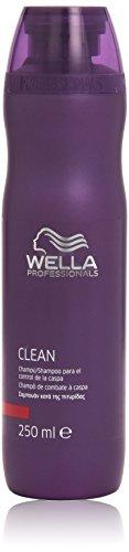 wella-professionals-clean-champu-control-caspa-balance-250-ml-wella-professionals-champu-anticaspa-b
