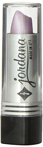 jordana-lipstick-178-twinkie-by-jordana