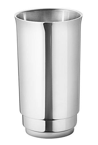 george-jensen-manhattan-weinkhler-flaschenkhler-edelstahl-poliert-111-cm-hhe-20-cm