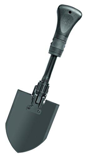 gerber-gorge-folding-shovel-black