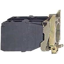 Schneider zd4Pa2033auxiliares Interruptor bloque, F. Joy Stick, 4direcciones, 22mm de diámetro, 4S, Faston teckan poligonal.