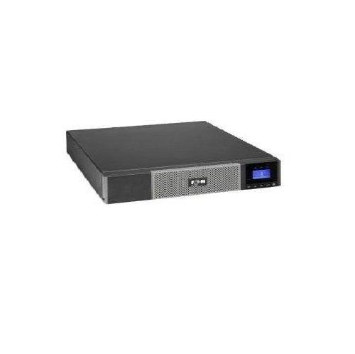 eaton-5px-2200va-netpack-2200va-9ac-outlets-montaggio-a-rack-nero-gruppo-di-continuita-ups