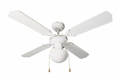 habitex-9016r1-vtr-1000-ventilateur-de-plafond-blanc