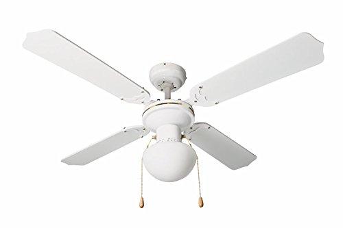 habitex-9016r1-ventilador-techo-mod-vtr-1000-bl