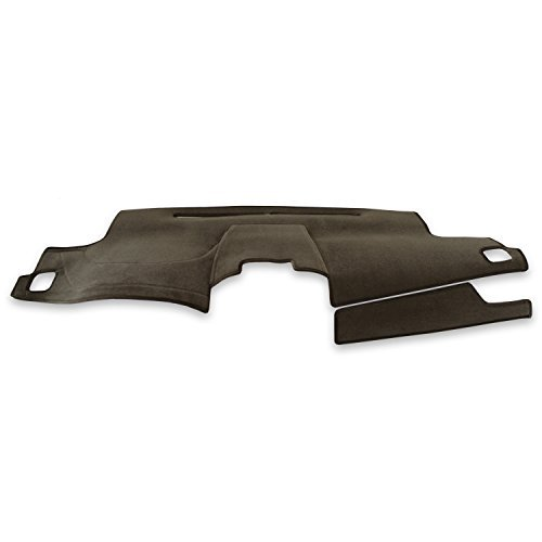 coverking-custom-fit-dashcovers-for-select-lexus-rx330-rx350-models-velour-taupe-by-coverking