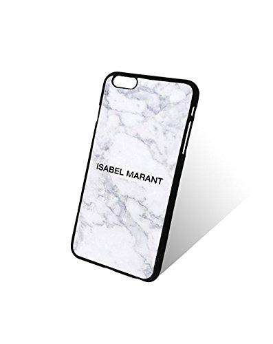 isabel-marant-logo-iphone-6-6s-plus55-inch-custodia-case-isabel-marant-fashion-modello-drop-protecti