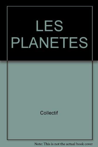 Guide de l'Astronomie par Muirden James