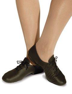 Roch Valley ,  Scarpe da ballo/danza donna - nero