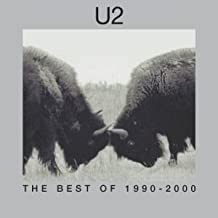 The Best Of 1990 - 2000
