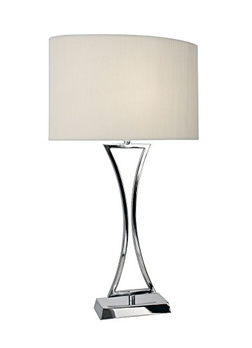 oporto-wavy-table-lamp-polished-chrome-cream-oval-shade-bulb-not-included