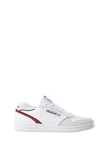 Reebok Herren Sneaker Act 300 MU Sneakers