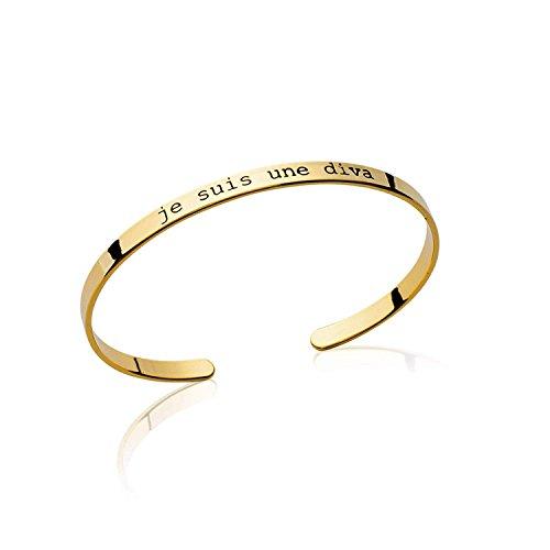 bracciale-a-cerchio-rigido-aperto-in-placcato-oro-scritta-sono-una-diva-