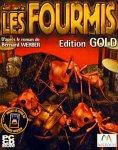 les-fourmis-edition-gold