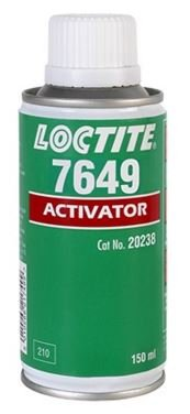 activator-7649-150ml-142479-by-loctite-best-price-square