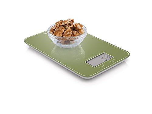Tristar KW-2446 Balance de cuisine V