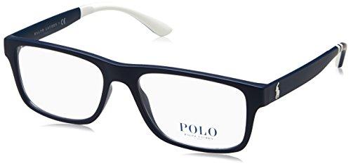 Polo Ralph Lauren Brillen PH2182 5662