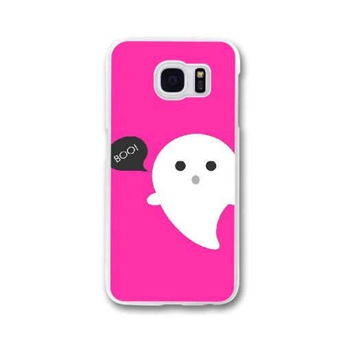 Samsung Galaxy S7 Edge Phone Case Halloween 16ZH403310