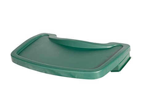rubbermaid-robusta-bandeja-silla-de-bebe-parent-verde-1