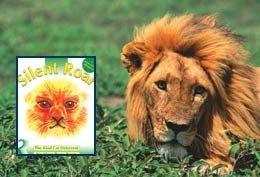 silent-roar-lion-manure-silent-roar-lion-manure
