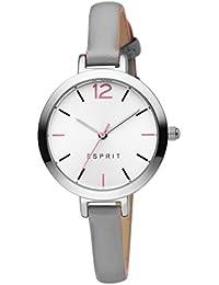 Esprit Women's Watch ES906712002