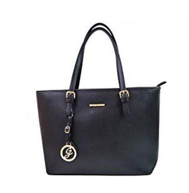 miniprix-sac-classeur-bolso-de-tela-para-mujer-negro-negro-talla-unica-negro-negro-talla-unica