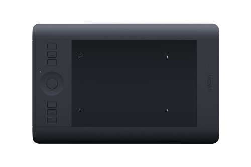 wacom-intuos-pro-small-graphics-tablet