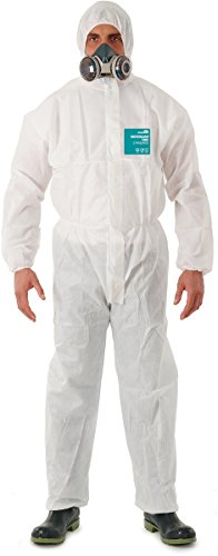 ansell-microgard-wh18b-00111-04-standard-overall-mit-kapuze-grosse-large-weiss
