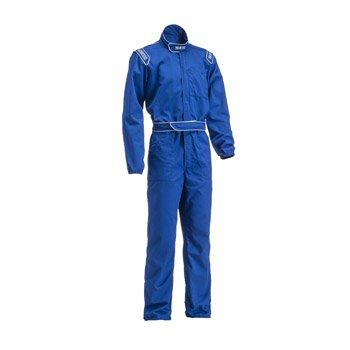 sparco-overall-mx-3-azurblau-l