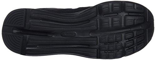 Zoom IMG-3 puma enzo weave scarpe running