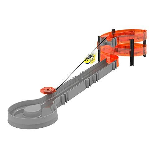 Zip-Line Starter Set, Elektronisches Spielzeug ()