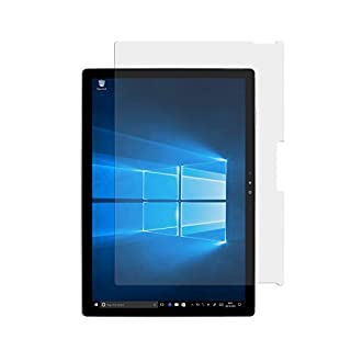 Artwizz 29481987Protector For Microsoft Surface Pro 4Clear