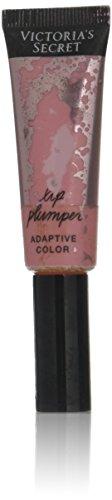 Victoria's Secret Lip Plumper - Custom Color - 10.8g .38oz