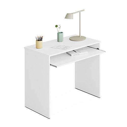 Habitdesign 002314BO - Mesa de ordenador