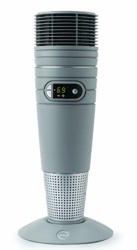 Lasko 6462 electric space heater - electric space heaters