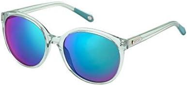 FOS Sunglasses 2020 / S