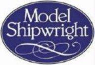 MODEL SHIPWRIGHT 133: No. 133