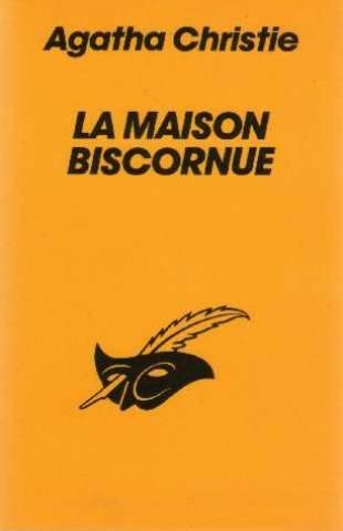 """<a href=""""/node/154864"""">La Maison biscornue</a>"""
