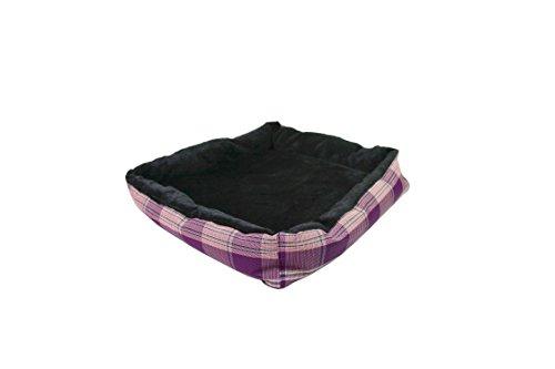 Kensington kdcpxl131wendbar Pet Bett - Protective Matte