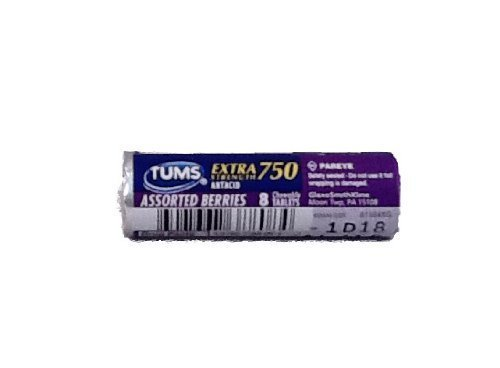 tums-ex-750-assorted-berries-chewable-tablets-roll-of-8-by-glaxo-smithkline-consumer