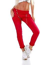 am besten einkaufen suche nach echtem offizielle Fotos Suchergebnis auf Amazon.de für: Otto Waalkes - Fashion4Young ...