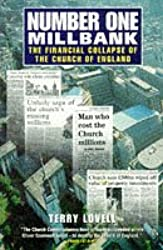 Number One Millbank: Church of England's Financial Downfall