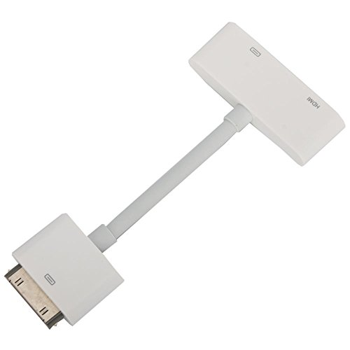 hdmi-cable-hdmi-adapter-bengoo-ipad-dock-to-hdmi-digital-av-video-adapter-dock-to-hdmi-hd-tv-hdtv-av