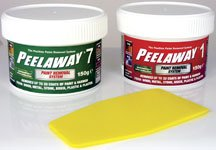 peel-away-poultice-paint-remover-trial-pack-1-7