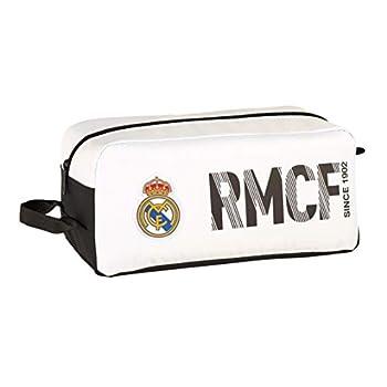 Real Madrid 811854440 2018...