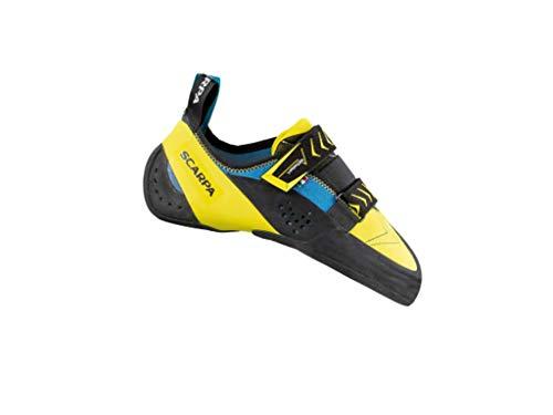 Scarpa Vapour V Climbing Schuh - SS20-43