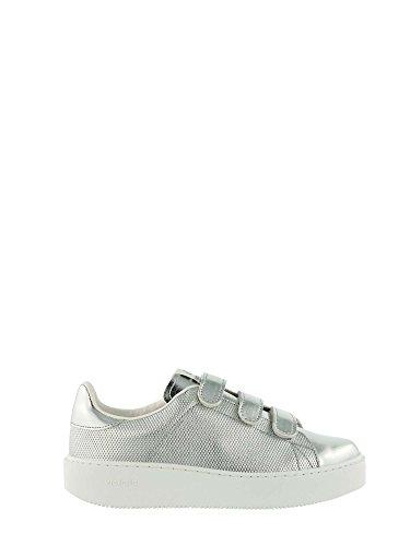 Victoria 1260105 Sneakers Donna Argento