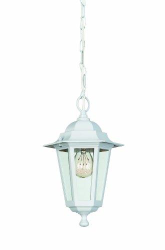 massive-peking-lampara-colgante-flexible-iluminacion-exterior-corriente-alterna-e27-60-w-ip44-alumin