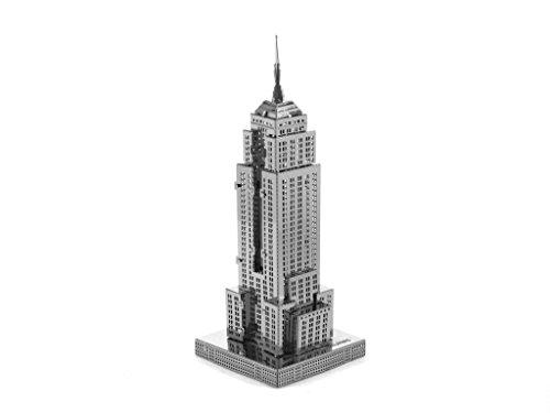 ekind-maquette-metal-3d-empire-state-building-empire-state-buildin