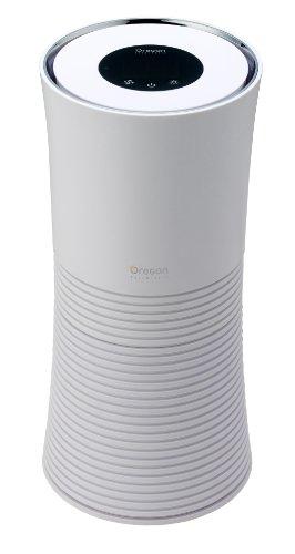 oregon-scientific-ws907g-gaiam-air-sanitizer-by-oregon-scientific-ol